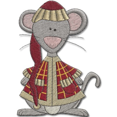 mouse-with-jacket