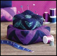 pin-cushion-200