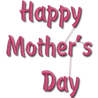 happy-mothers-day (1)