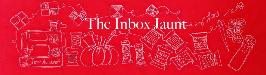 inbox jaunt Blog-header