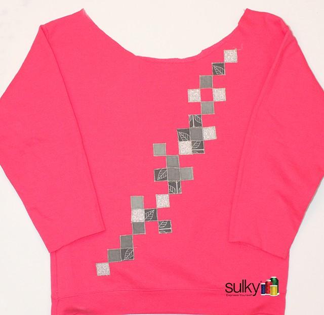 blocks-on-pink-blog