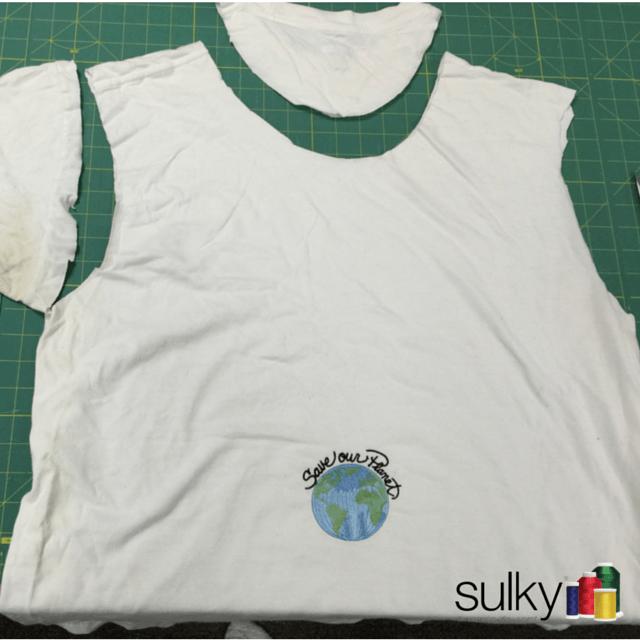 tshirt bag 3