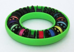 31237-bobbin-saver-class-m-bobbin-storage-ring-in-lime-green