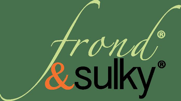 FrondSulkyLogo