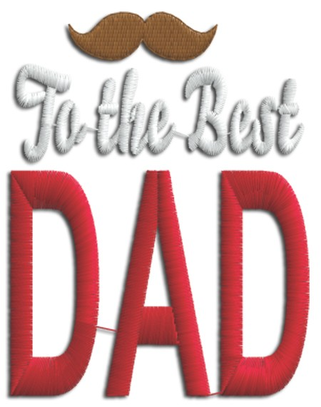 To-the-Best-dad