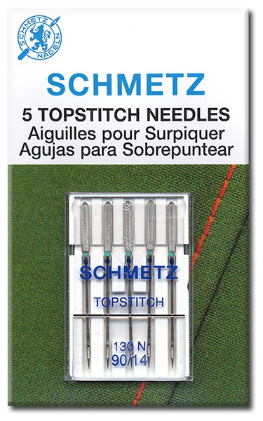 Topstitch-Needles15-446