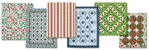 quiltmaker prize quilt tops