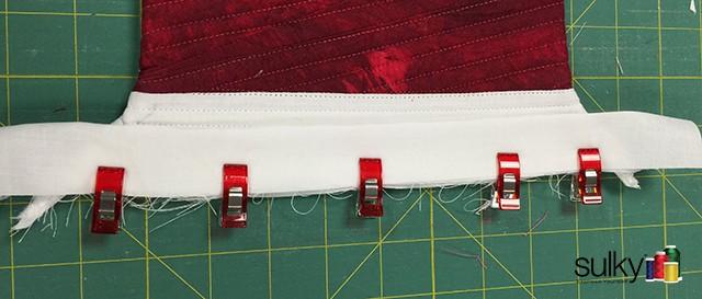 binding bottom 2
