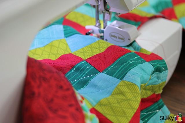 skirt threads 2