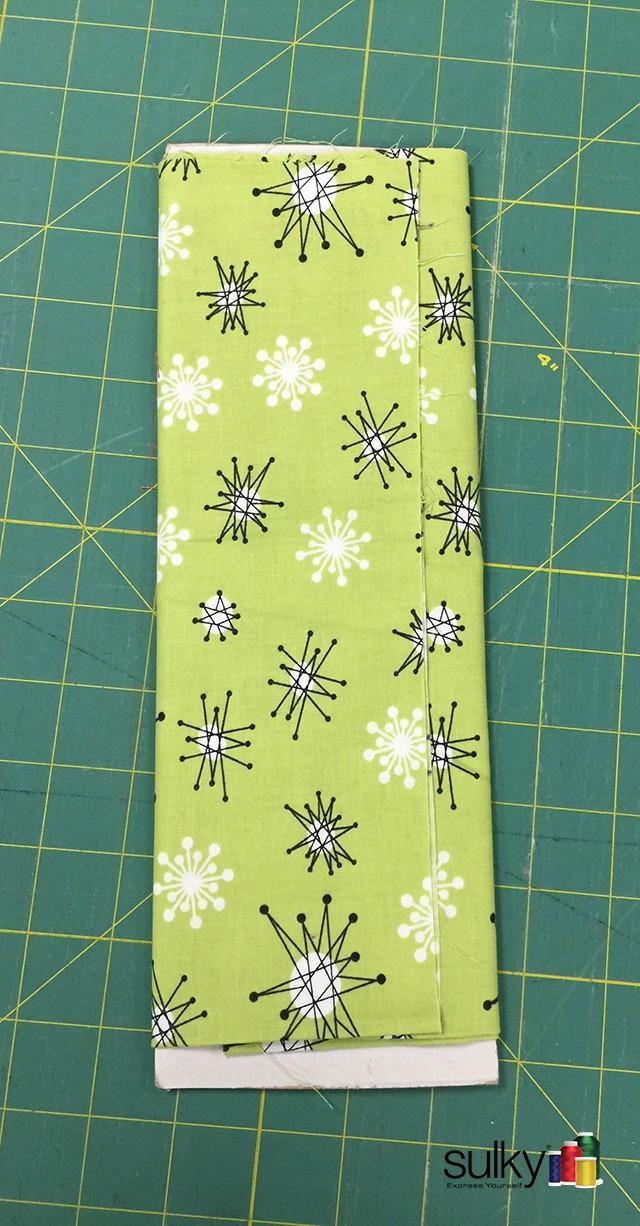 fabric folding 10