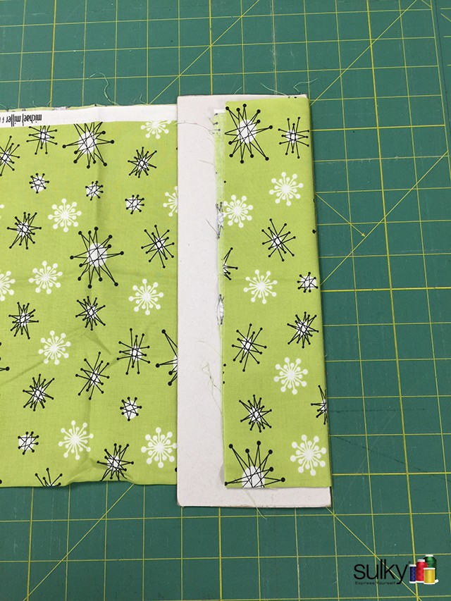 fabric folding 11