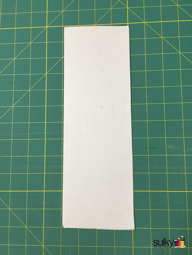 fabric folding 13