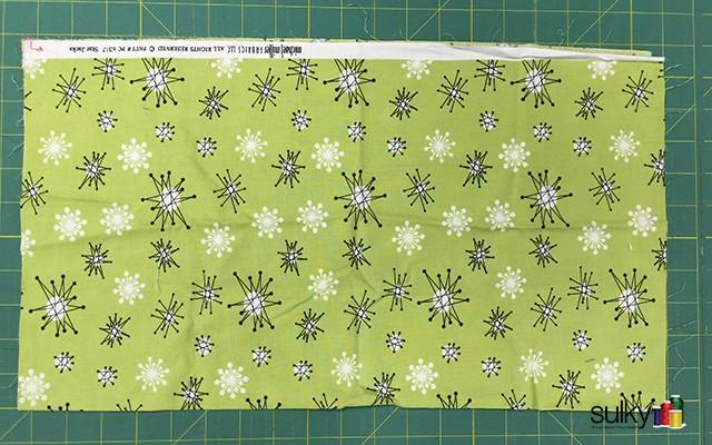 fabric folding 14