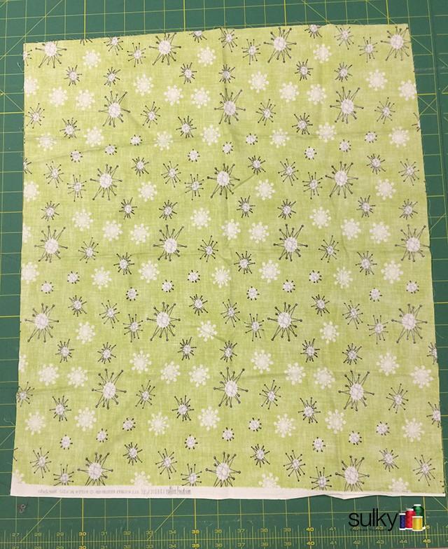 fabric folding 15