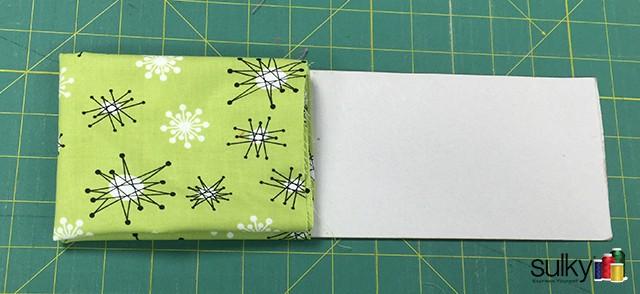fabric folding 8