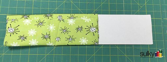fabric folding 9