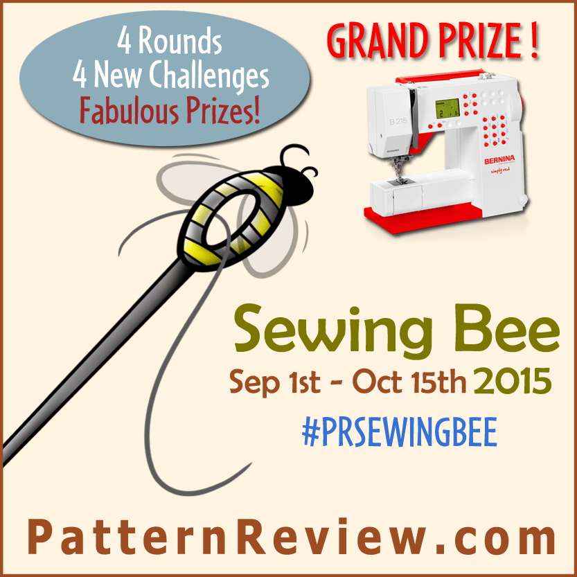 sewingbee_announcement