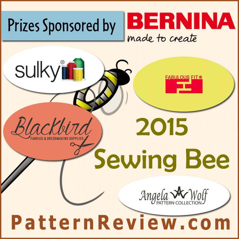 sewingbee_prizes