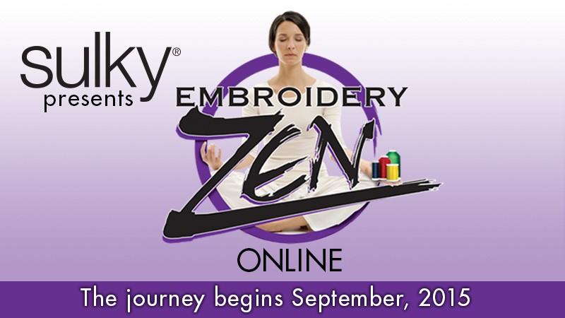 zen online