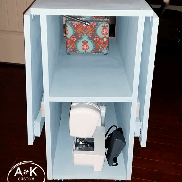 craft-sewing-table-2