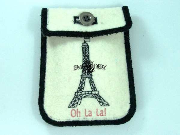 purse 8pg