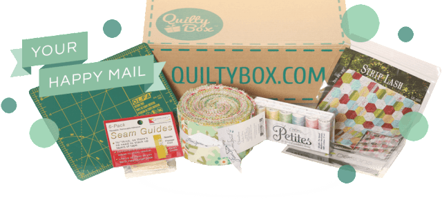 quilty-box-banner-your-happy-mail