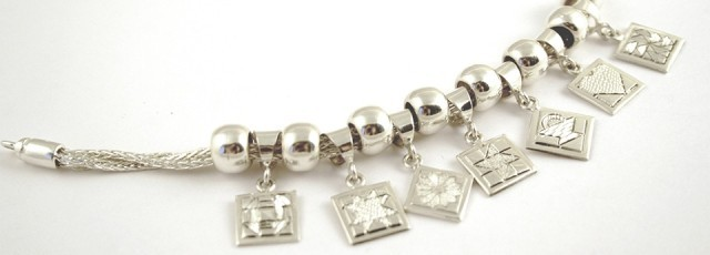 siesta-silver-jewelry-charms