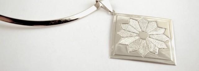 siesta-silver-jewelry-large-dresden-plate