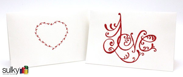 Embroidered Card_both