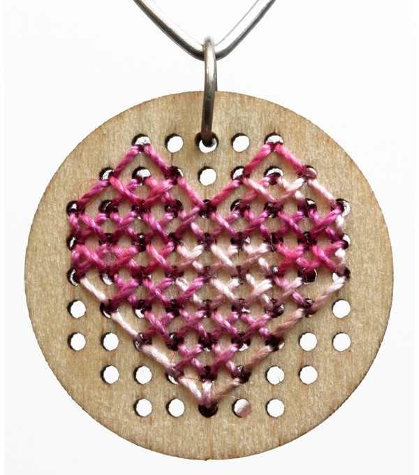 HeartNecklace1