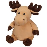 moose eb