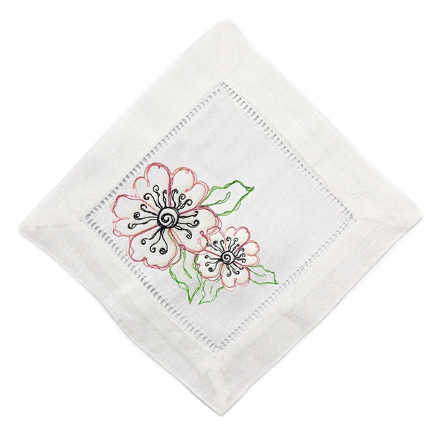 Mother's-Day-Cocktail-Napkin
