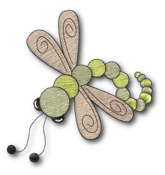 dragonfly21