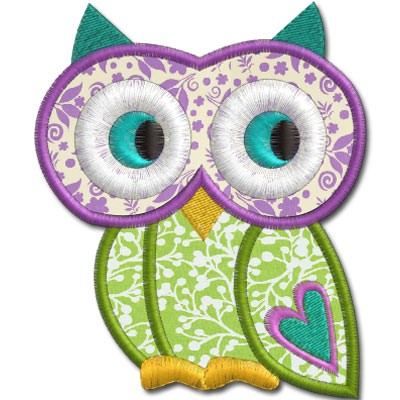 owl-with-heart