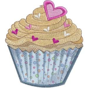 cupcake 372