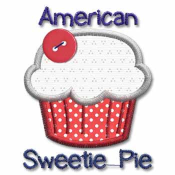 american-sweetie-pie