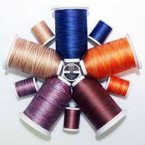 cotton-blendables-fs2-00002