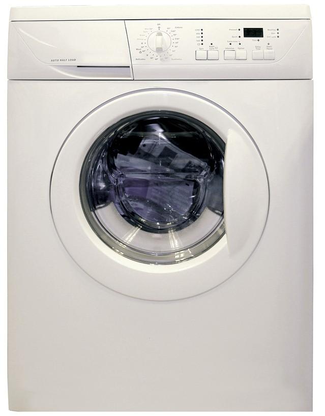 washing-machine-1418432-639x818