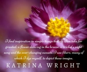 katrina wright artist statement (1)