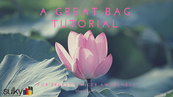 a-great-bag-tutorial