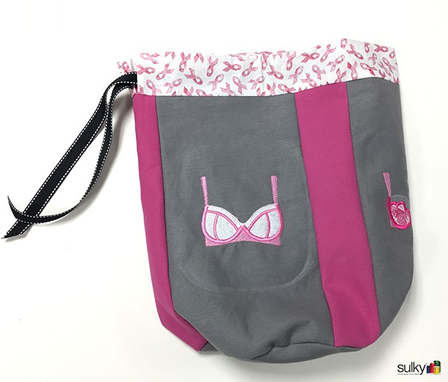 beat-cancer-bag-9