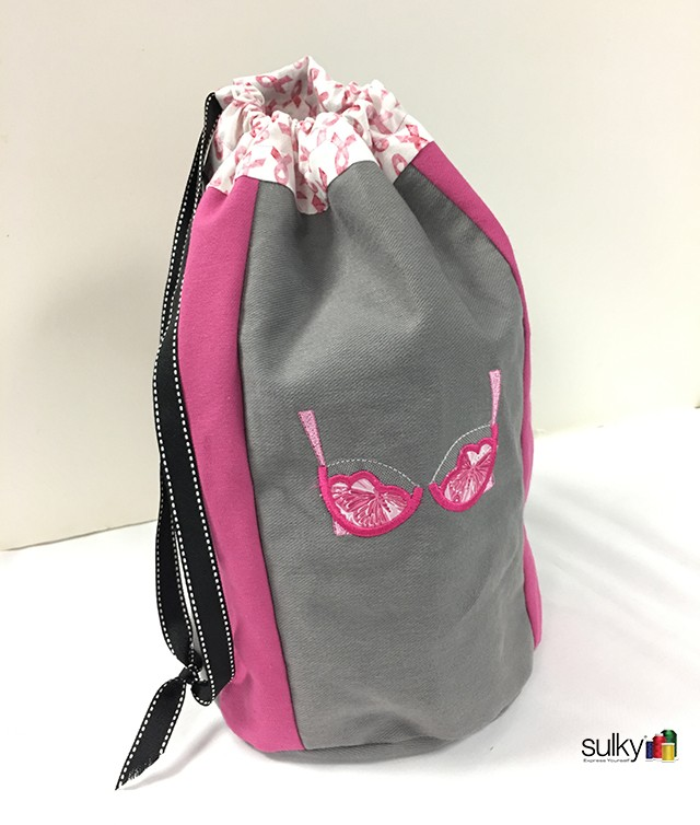 beat-cancer-bag-finished-2