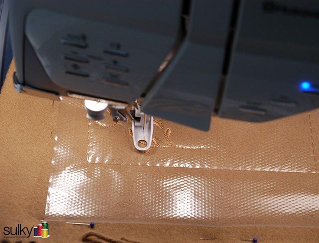cashmere-stitching