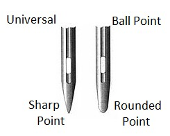 universal-ball-point