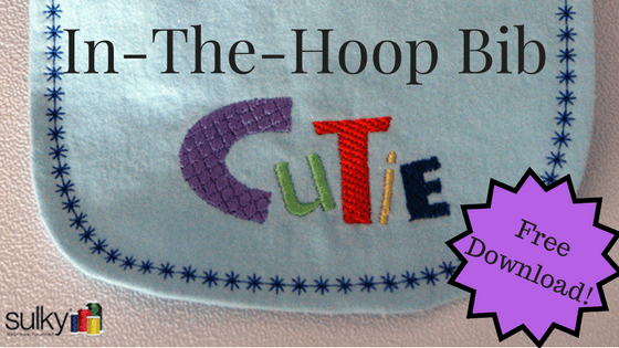 in-the-hoop-baby-bib
