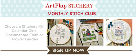 adorn-it-artplay-stitch