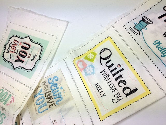 modern-yardage-labels-3