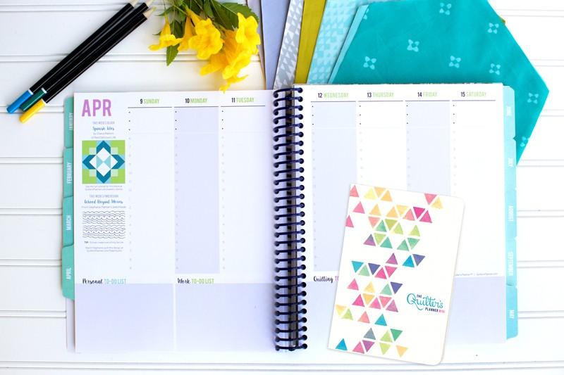 quilter-planner-1