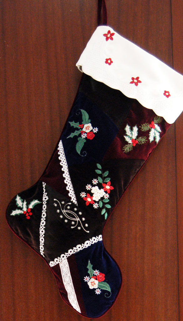 stocking-2