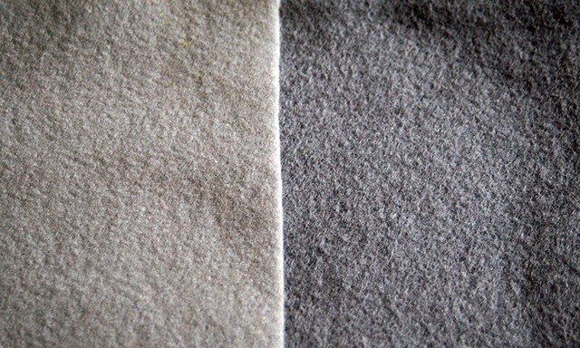 synthetic-vs-wool